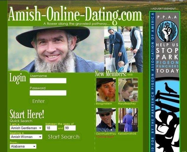 hvordan du skriver en god mannlig dating profil
