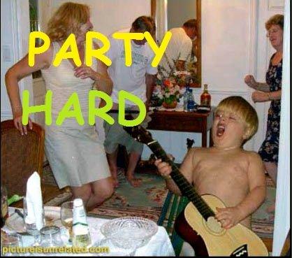 Скачать Игру Party Hard Через Торрент На Русском - фото 10