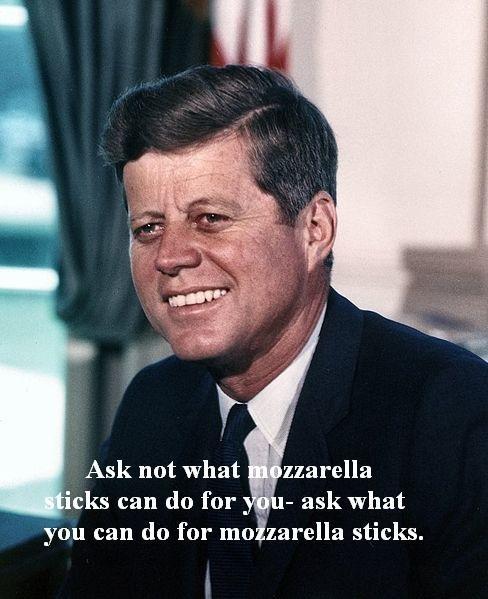 funny patriotic quotes