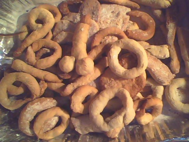 nud-deep-fried-penis-blair-nude-images