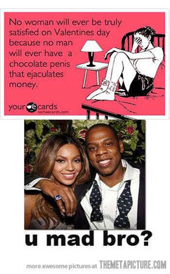 perfect valentines day joke - Valentines Joke