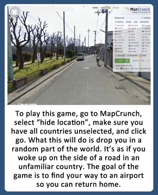 Play+mapcrunch_3e93bc_4626303 Map Crunch on