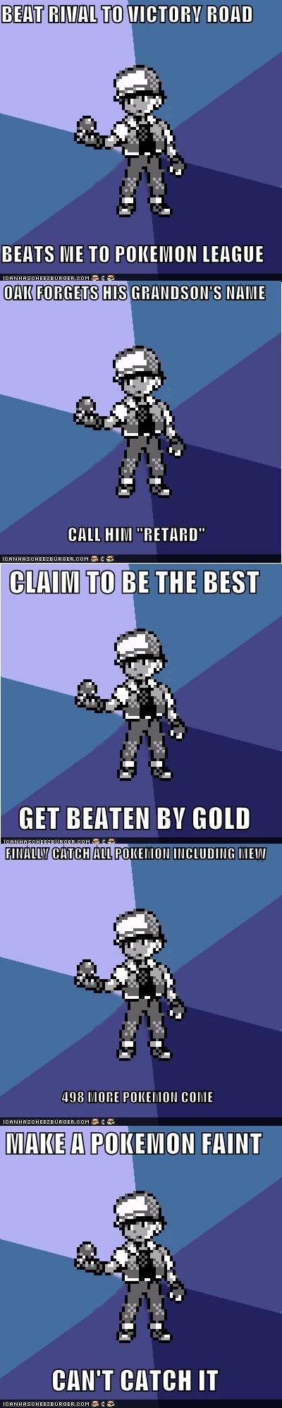 Pokemon_58fe68_2188077 pokemon red meme comp