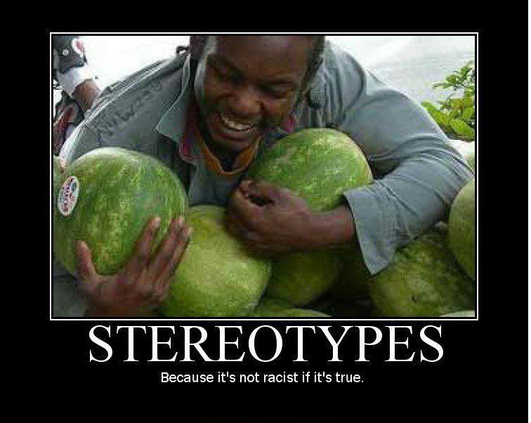 crash and racism