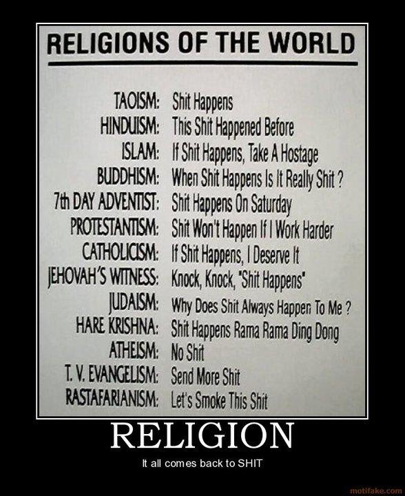 Religion+all+pretty+much+_903ddb_3476048.jpg