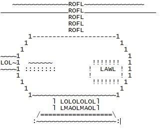Roflcopter_fb16fb_40439.jpg