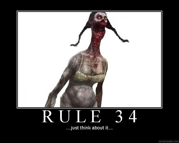 zootopia rule 34