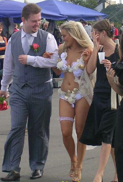 Ukrainian brides Ukrainian Dating Blog by Krystyna