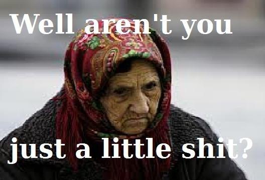 Russian Women Did 76