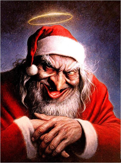 Santa+rape_9b299c_3228655.jpg