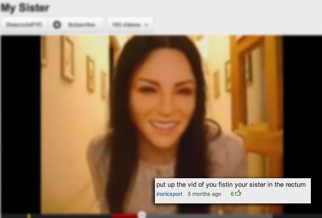 Ютьюб видео секс фото 534-90