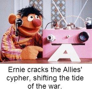 Sesame Street Meme Comp Part 3