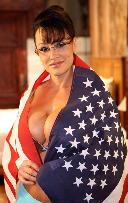 Sexy sarah palin Bristol Palin