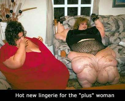 Fat sexy chicks girl fucking