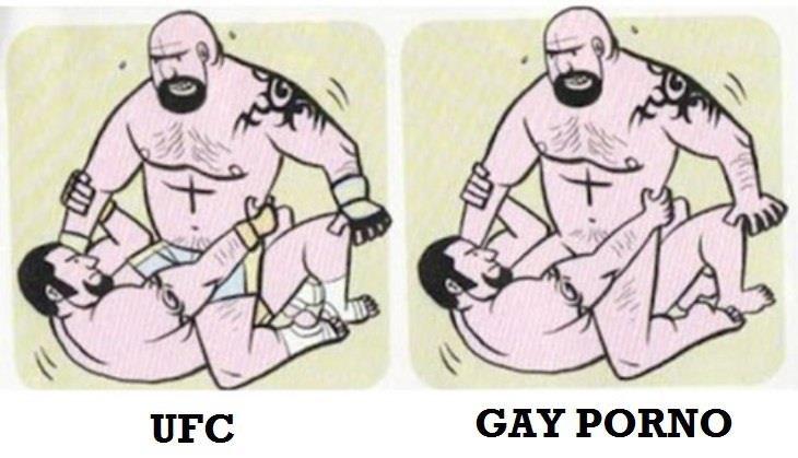 Sfw gay Pornos