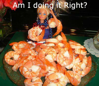 Shrimp_d6e379_2861769.jpg