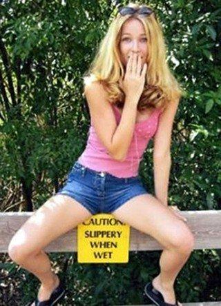 Katie Morgan Girl On Girl