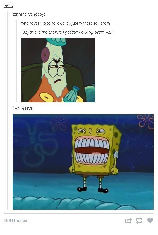 Funny Spongebob Pictures With Captions Tumblr Spongebob