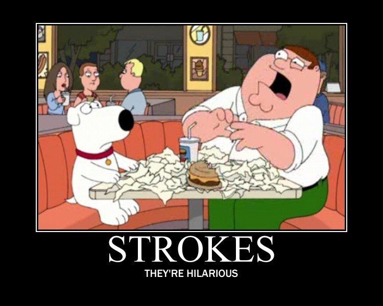 Strokes_d203e9_2502643 strokes