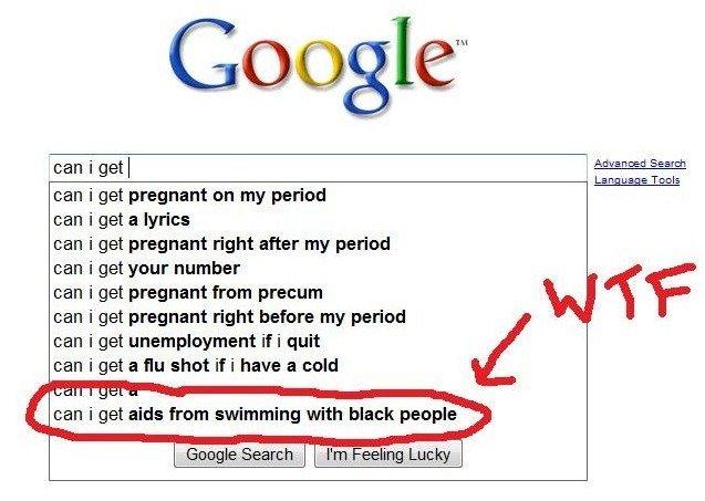 will precum get a girl pregnant