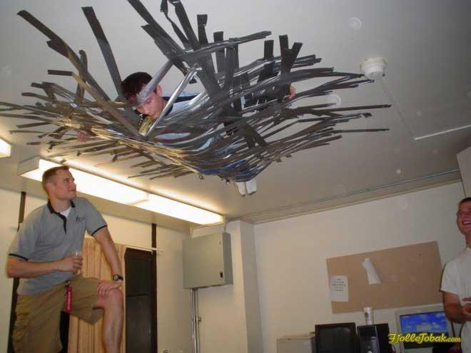 узнавали демотиваторы про натяжные потолки настраиваемый плагин, позволяющий