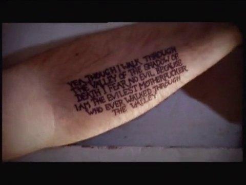 Tattoos Good Idea Or Bad