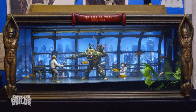 the best aquarium ever rh funnyjunk com