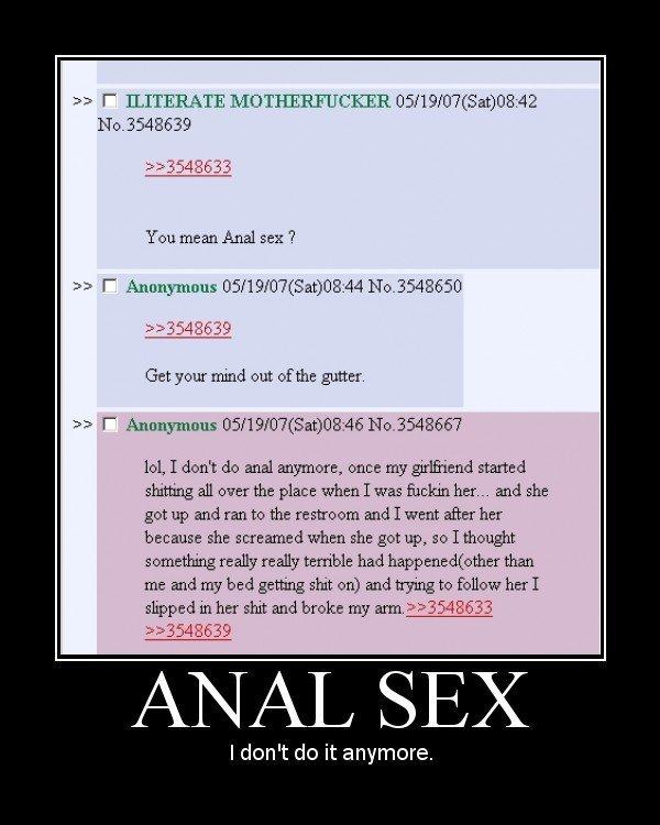 what do u mean by anal sex thick black ebony xxx