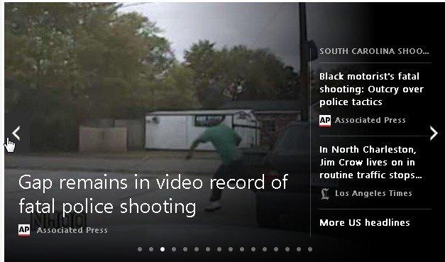 msn news headlines today