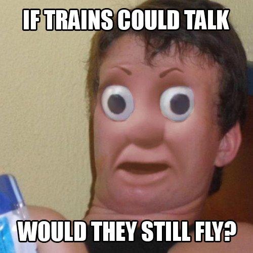 Train+guy_c56b02_5500824 train guy