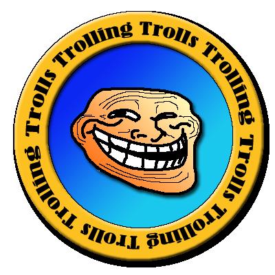 Trolling_812b35_557356.png