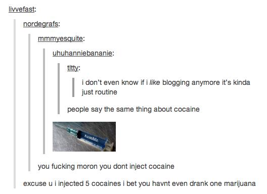 Drugs Tumblr Png