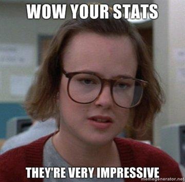 Unimpressed_b900de_1977644 unimpressed nerd,Girl Nerd Meme