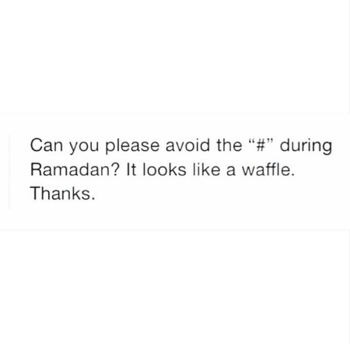 Ramadan The 9th Month Of Islamic Calendar Fasting