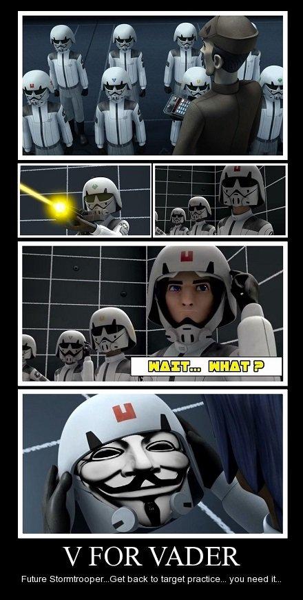 A E C Ebf Aa B Dc as well Aa D Ca E C A Ea E Bb in addition V For Vader V For Vader Star Wars Rebels Cb E moreover E Da Af D Bf E B Caa D as well C E D E B B B. on meme educational stuff