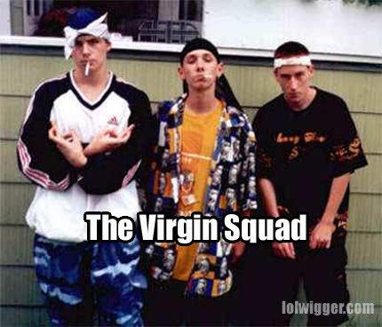 Virgin_3eb328_339936.jpg