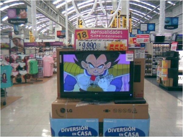 tv in walmart. Tv In Walmart