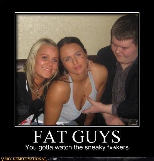 Голые девушки вконтакте. — Фото пизды крупно