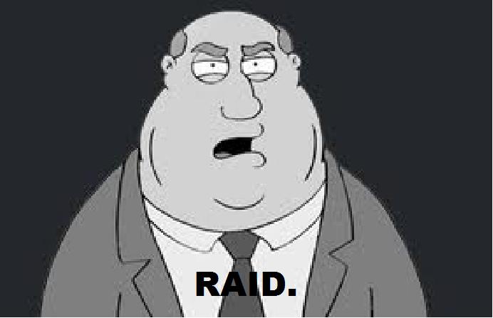 WoW raiders will understand